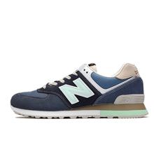 newbalance跑步鞋ML574BSL