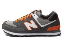 新百伦复古鞋ML574CGO