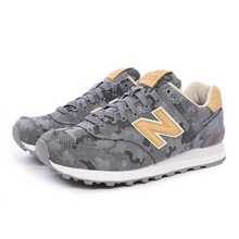 newbalance复古鞋ML574CMA