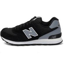 newbalance运动鞋ML574CNA