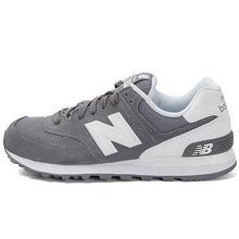 newbalance运动鞋ML574CNC