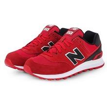 newbalance运动鞋ML574CND