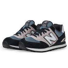 newbalance复古鞋ML574CP