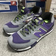 [香港代购]新百伦经典鞋ML574DGP_hk