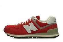 新百伦复古鞋ML574DRD