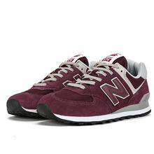 newbalance复古鞋ML574EGB