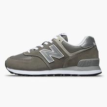 newbalance跑步鞋ML574EGG