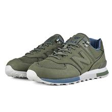 newbalance跑步鞋ML574ENB