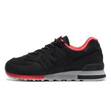 newbalance板鞋/休闲鞋ML574ENC