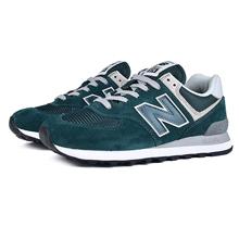 newbalance复古休闲运动鞋ML574EPF
