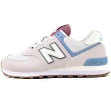 newbalance板鞋/休闲鞋ML574ERF