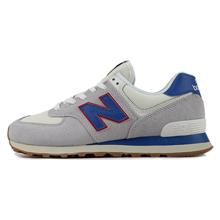 newbalance跑步鞋ML574ERH