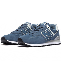 newbalance板鞋/休闲鞋ML574ERI