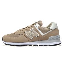 newbalance板鞋/休闲鞋ML574ERJ