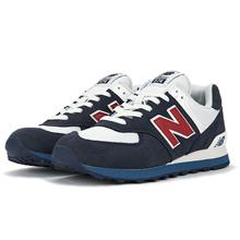 newbalance板鞋/休闲鞋ML574ESC