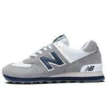 newbalance跑步鞋ML574ESD