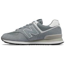 newbalance板鞋休闲鞋ML574ESK
