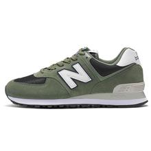 newbalance休闲跑鞋ML574ESP