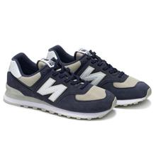 newbalance跑步鞋ML574ESQ