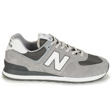 newbalance跑步鞋ML574EST