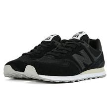 newbalance跑步鞋ML574ETA