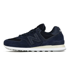 newbalance跑步鞋ML574ETB