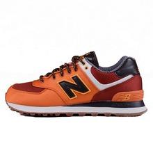 newbalance运动鞋ML574EXD