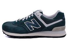 newbalance复古鞋ML574FBF