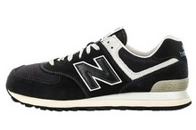 newbalance复古鞋ML574FBG