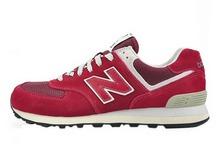 newbalance复古鞋ML574FBR