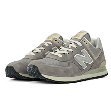 newbalance跑步鞋ML574GYG
