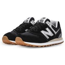newbalance跑步鞋ML574HRM
