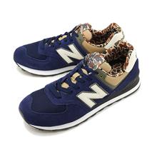 newbalance板鞋/休闲鞋ML574HVA