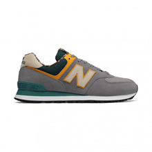 newbalance跑步鞋ML574HVE