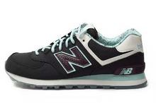新百伦复古鞋ML574ILC