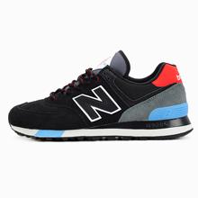 newbalance板鞋/休闲鞋ML574JHO