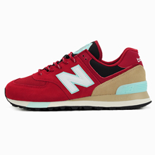 newbalance休闲鞋ML574JHQ