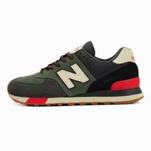 newbalance休闲鞋ML574JHR