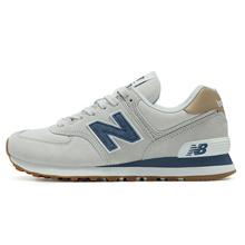 newbalance板鞋休闲鞋ML574LGI