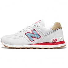 newbalance板鞋休闲鞋ML574NCB