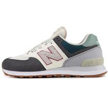 newbalance跑步鞋ML574NFU