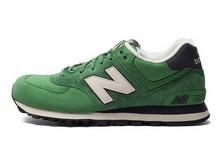 新百伦中性鞋-复古鞋ML574PCG