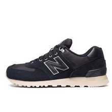 newbalance中性鞋-复古鞋ML574PKP