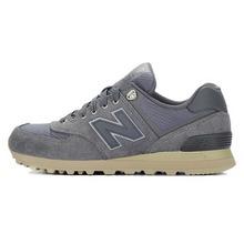 newbalance中性鞋-复古鞋ML574PKQ