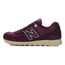 newbalance中性鞋-复古鞋ML574PKS