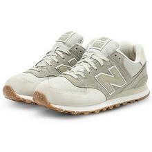 newbalance运动鞋ML574SEA