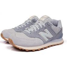 newbalance中性鞋-复古鞋ML574SEB