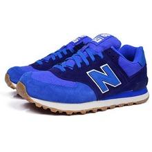 newbalance运动鞋ML574SEC