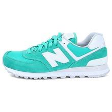 newbalance跑步鞋ML574SEH