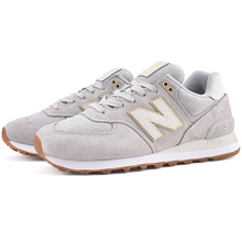 newbalance板鞋/休闲鞋ML574SNI